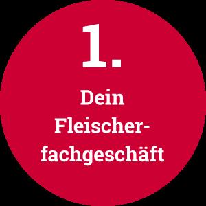 1_Dein_Fleischfachgeschaeft