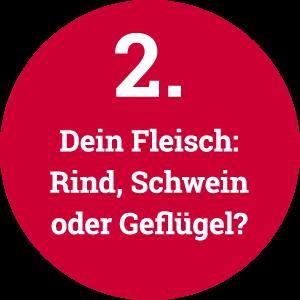 2_Dein_Fleisch