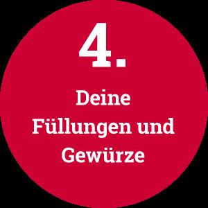 4_Deine_Fuellungen_Gewuerze