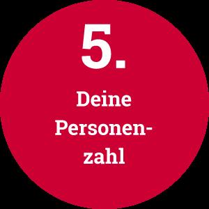 5_Deine_Personenzahl
