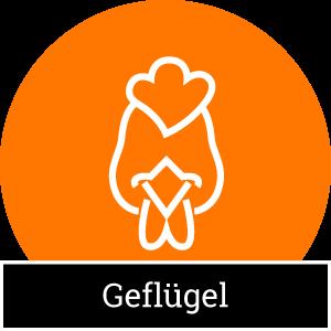 Gefluegel_mit_Text
