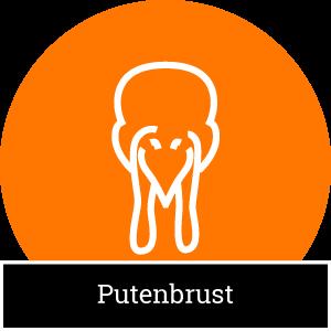 Pute_mit_Text