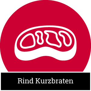 Rind_Kurzbraten_mit_Text