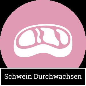 Schwein_durchwachsen_mit_Text
