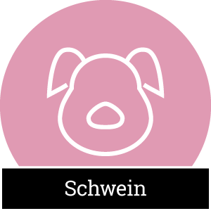 Schwein_mit_Text