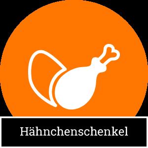 Haehnchenschenkel_mit_Text
